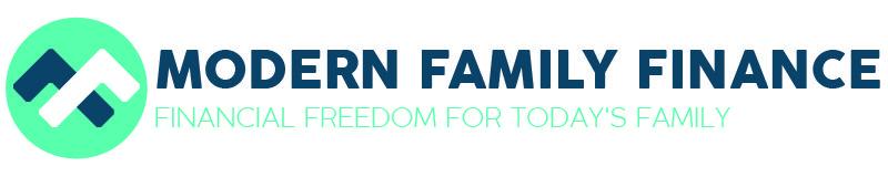 Modern Family Finance