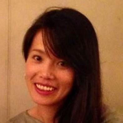 Yawen Hsu